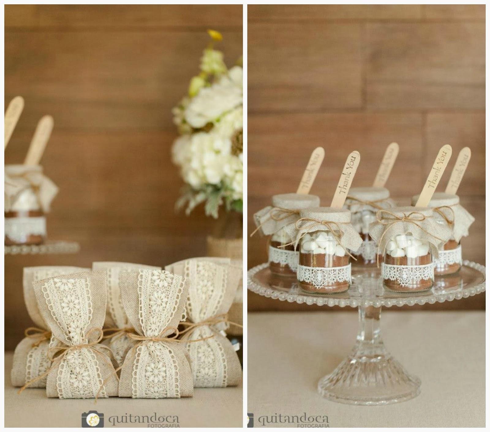 bodas-algodao-lembrancinhas-pote-chocolate