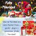 Hermosas Tarjetas y Postales de Navidad Gifs Animadas, con mensajes y Textos de Navidad....!!