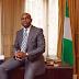 Reasons I Endorsed Kingsley Moghalu For President - Prof. Wole Soyinka