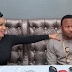 TONTO DIKEH IN TROUBLE: AS WAR JUST STARTED? 'Tonto Dikeh Estrange Husband Leaks Her Multiple S3x Tape Online {SHOCKING}