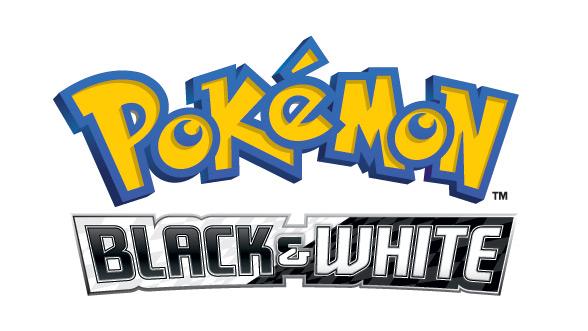pokemon-ภาค14