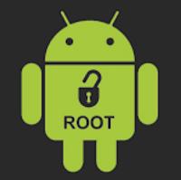 inilah yang harus anda ketahui tentang root android, bahaya root android anda.