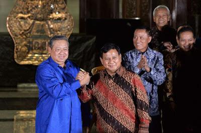 Jawaban-telak-Jokowi-atas-pernyataan-SBY