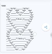 تطبيق EmojiArt افضل تطبيق لمستخدمى الواتساب