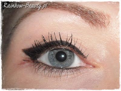 revitalash-defining-eyeliner-kredka-do-oczu-raven-opinie-gdzie-kupic-blog