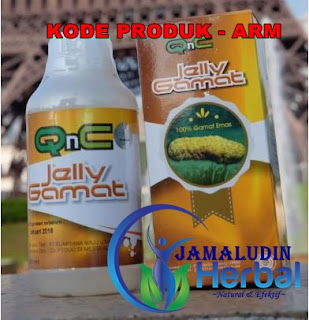http://arumherbal30.blogspot.co.id/p/qnc-jelly-gamat.html