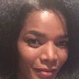 #SlayNatural Connie Ferguson ditched weave for a more natural look.