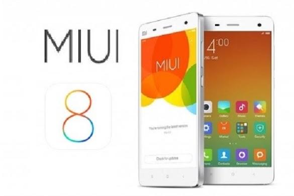Perbedaan Rom Miui Stable (Resmi), Developer (Beta) Dan Rom Biro Pada Hp Xiaomi.