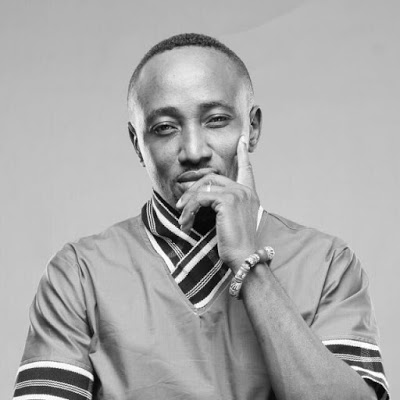 I'm Sorry For Bribery Claim Against Gospel Musicians – George Quaye