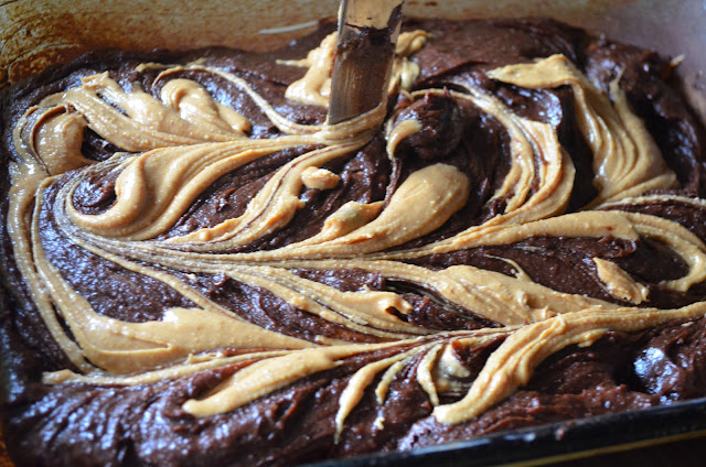 Fudge-Brownies-With-Peanut-Butter-S-Shape.jpg