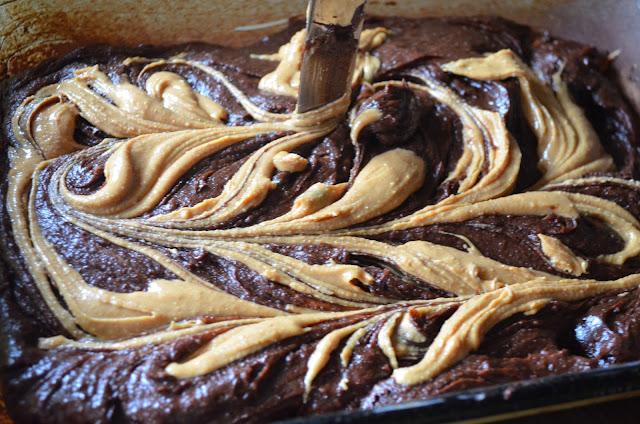 Fudge-Brownies-With-Peanut-Butter-S-Shape.jpg