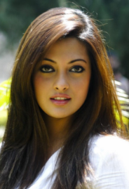 Riya sen's love life: had 5 most talked about love affairs before.