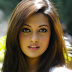 Riya Sen age, husband name, marriage, wedding, wiki, family, biography, boyfriend, hot, movies, bikini, photo, video, images, wallpaper, raima sen, ashmit patel, actress, actor, pictures,  saree, pictures, dev varma, kiss, instagram