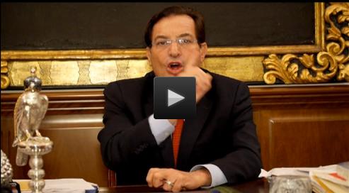 http://www.canale8news.it/2014/10/in-esclusiva-solo-sul-nostro-giornale-il-discorso-di-crocetta-ai-siciliani/