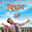 Punjabi Singer Gurdas Mann's Upcoming Album Roti