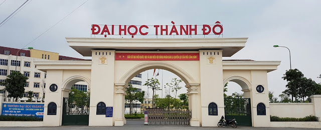 lien thong dai hoc, tuyen sinh lien thong dai hoc