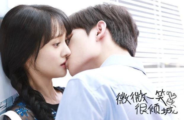 Download Film Drama China Love 020 Sub Indo ✓ The Best HD