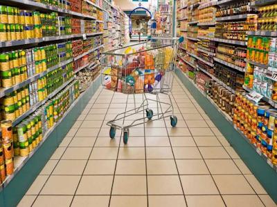 souper-market-2.png