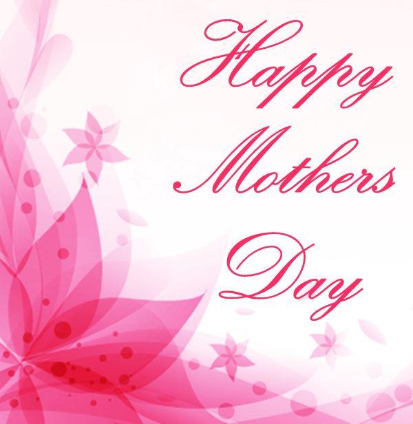 Hukum Ucap dan Sambut Hari Ibu