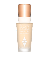 Charlotte Tibury Magic foundation £29 http://www.charlottetilbury.com/uk/magic-foundation-shade-1.html