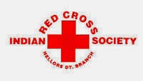 Indian Red Cross Society