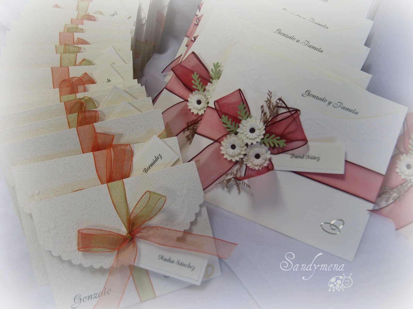 Tarjetas De Aniversario De Bodas: Pin Regalos Aniversario Novios Para Sorprender Ajilbabcom