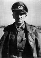 General der Pioniere Erwin Jaenecke