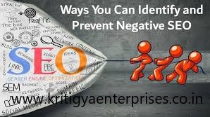 ways-to-prevent-negative-SEO