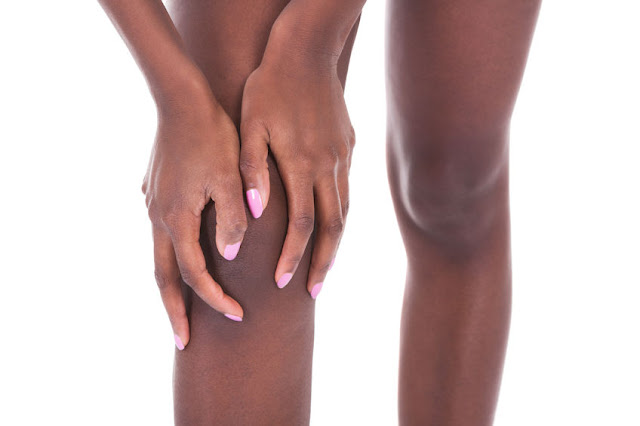 workout-to-help-knee-pain