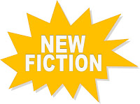 2016 New Christian Fiction Releases