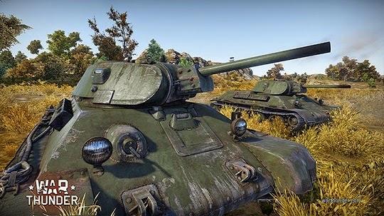 бесценный опыт War Thunder средние танки пойдём играть Idemia