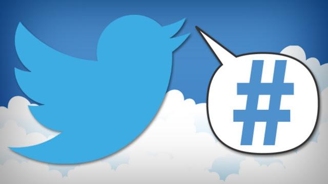 Tool baru Twitter untuk Menghadang Tweet Rasis / Bully