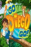 Edibble ImageGo Diego Go