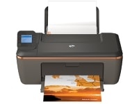 HP Deskjet 3510 Downloads Driver Mac