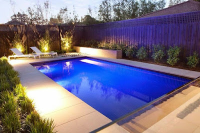 pemborong kolam renang
