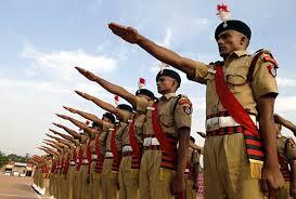 Rajasthan Police Admit Card 2016