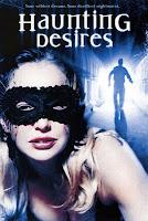 http://www.vampirebeauties.com/2013/02/vampiress-review-haunting-desires.html