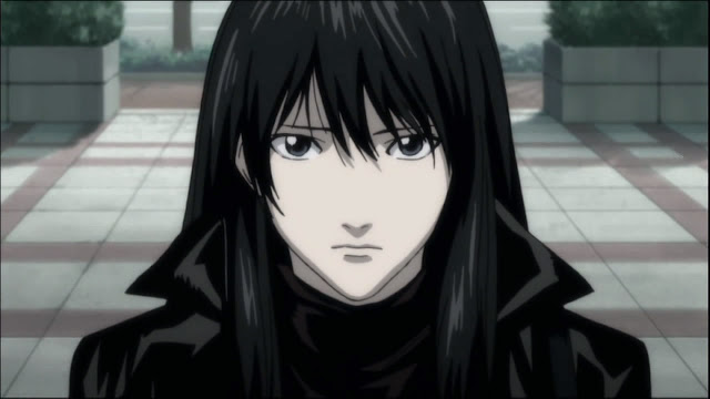 Kumpulan Fakta Death Note, Kumpulan Foto Death Note, dan Video Death Note