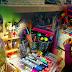 Sofie's Studio Art dan Hobi alat-tulis
