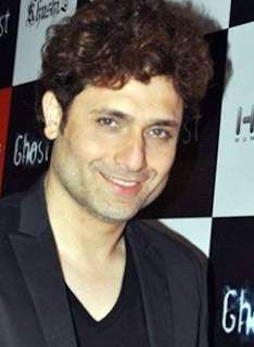 Shiney Ahuja latest news, movies, maid, upcoming movies, case, songs, wife, daughter, movies list, wiki, biography, age
