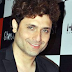 Shiney ahuja wife, daughter, case, maid, songs, movies list, latest news, movies, upcoming movies, wiki, biography, age