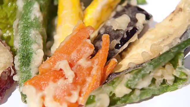 10 อันดับอาหารญี่ปุ่นยอดนิยมฮิตทั่วโลก อันดับที่ 5 เทมปุระ, อาหาร, เมนูอาหาร, เมนูขนมหวาน, อันดับอาหาร, รีวิวอาหาร, รีวิวขนม, ร้านอาหารอร่อย, 10 อันดับอาหาร, 5 อันดับอาหาร, อาหารญี่ปุ่น, รายการอาหารญี่ปุ่น, ซูชิ, อาหารไทย, อาหารจีน, อันดับร้านอาหาร, ร้านอาหารทั่วไทย, ร้านอาหารในกรุงเทพ, อาหารเกาหลี, อันดับอาหารเกาหลี, เมนูอาหารยอดนิยม, ร้านก๋วยเตี๋ยว, ร้านข้าวขาหมู, ร้านข้าวต้มปลา, ร้านต้มเลือดหมู, ร้านราดหน้า, ร้านโจ๊ก, ร้านกระเพาะปลา, ขนมหวาน, ขนมไทย, ขนมญี่ปุ่น, อาหารแปลก, อาหารจานเดียว, อาหารหม้อไฟ,