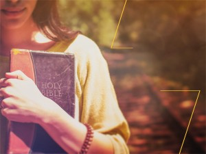 What Does the Bible Say About Women In Ministry?