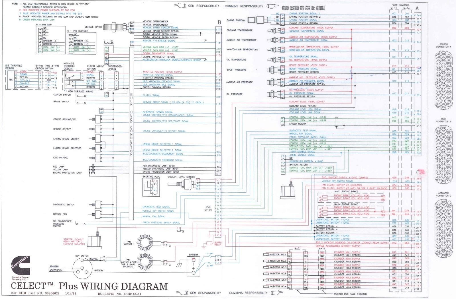 Mins Wiring Schematic Astatic D104m6b Wiring Diagram Wall Sensor  Celect%252BPLUS%252BWiring%252BDiagram