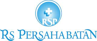 Logo Cdr Rs Persahabatan