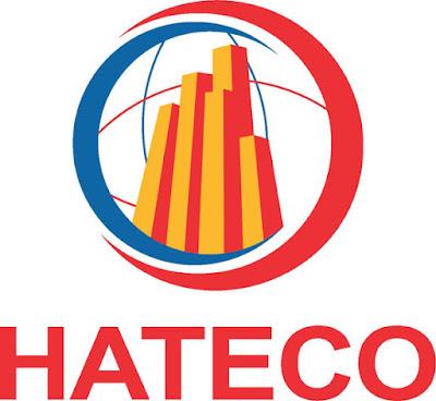 Chủ đầu tư Hateco