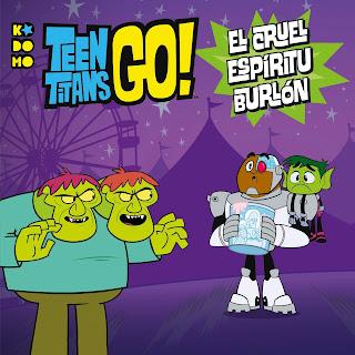 https://nuevavalquirias.com/teen-titans-go.html