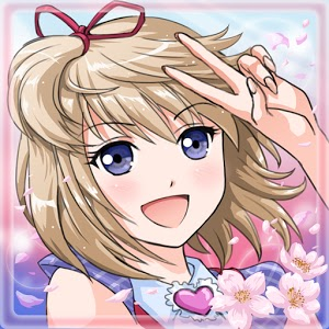 Beauty Idol: Fashion Queen - VER. 2.1.0 Unlimited (Gold - Diamonds) MOD APK