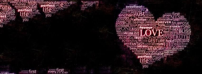 صور غلاف فيس بوك قلوب Anh-bia-valentine-14-2-+(2)