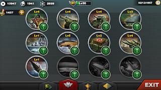 世界の覇者3 技術